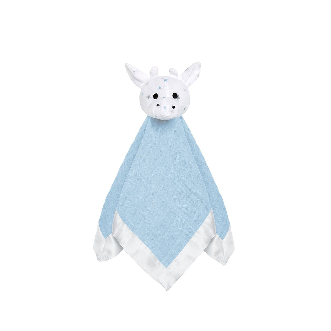 Lovely Reverie Giraffe Musy Mate Comforter by Aden and Anais