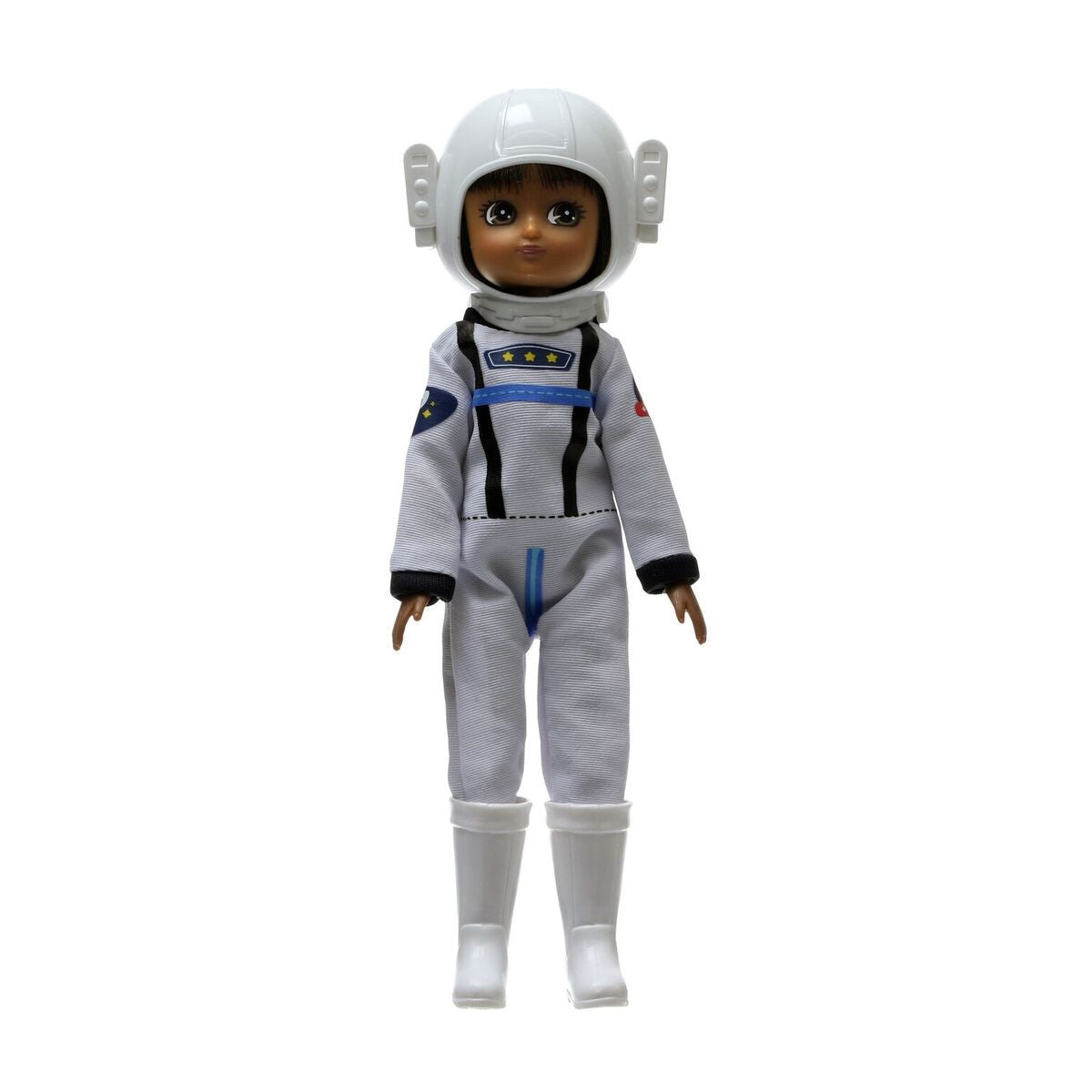 Astro Adventures Lottie Doll Accessories Set