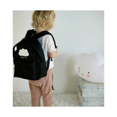 Backpack Cloud - Little Lovely Company - Little Citizens Boutique  - 2