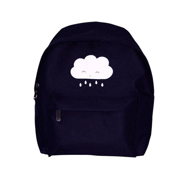 Little Lovely Company Backpack Cloud