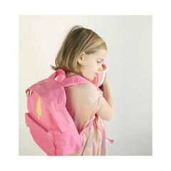 Backpack Pink Ice Cream - Little Lovely Company - Little Citizens Boutique  - 3