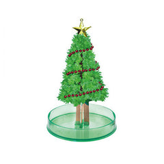 Magical Christmas Tree by Moulin Roty - Little Citizens Boutique  - 2