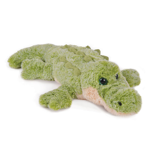 Croco Soft Toy Small
