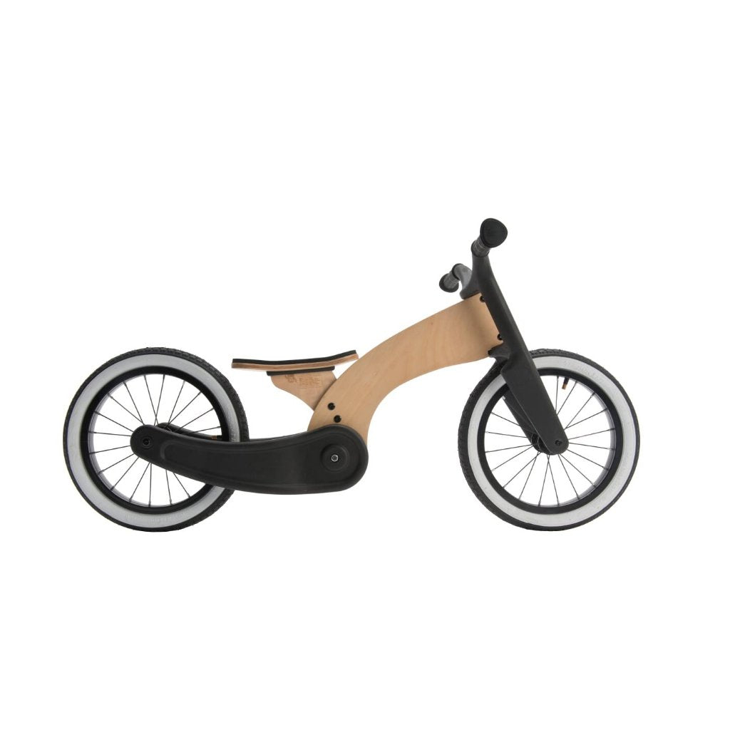Wishbone Cruise 2 in 1 Balance Bike