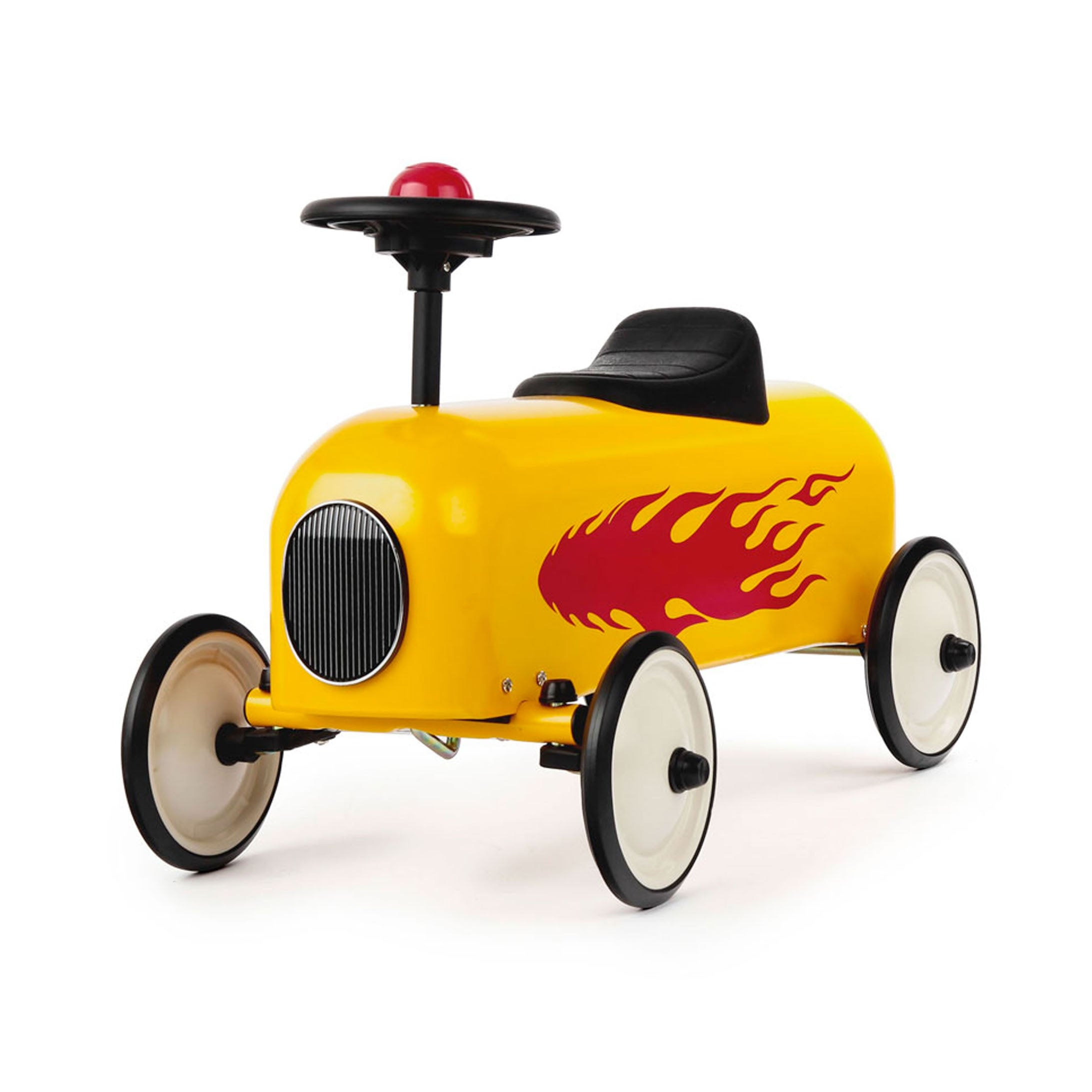 Flame Racer Ride On by Baghera