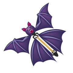 Flapping Bat by Tobar - Little Citizens Boutique  - 2