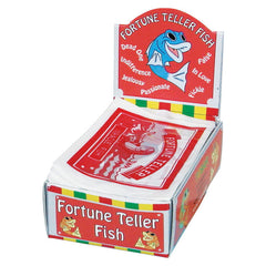 Fortune Teller Fish by Tobar - Little Citizens Boutique  - 3