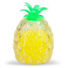 Jellyball Pineapple from Tobar