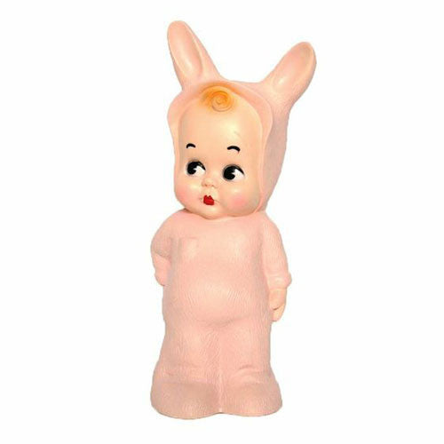 Baby Lapin Lamp - Light Pink by Lapin & Me - PREORDER
