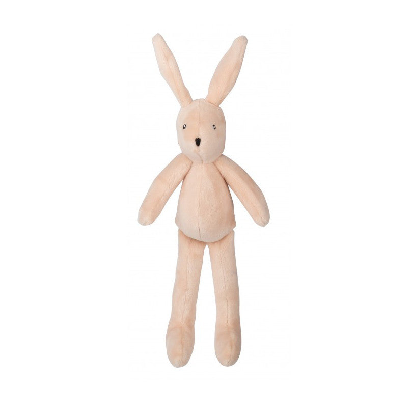Mini Rabbit Sylvain by Moulin Roty
