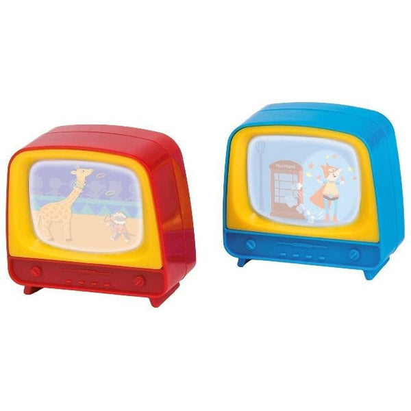 Moulin Roty Mini - Televisions