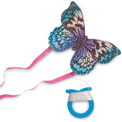 My Pet Butterfly by Tobar - Little Citizens Boutique