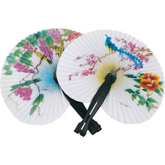 Paper Fan by Tobar - Little Citizens Boutique  - 2