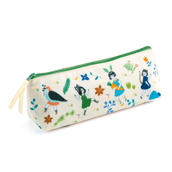 Chichi Pencil Case