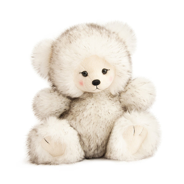 PIWY Bear Soft Toy Small