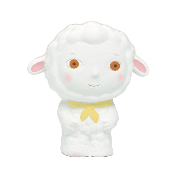 Woolychou Sheep Night Light by Little Big Room, Djeco