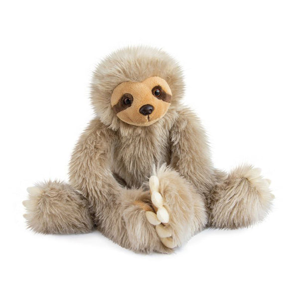 Sloth Soft Toy Large