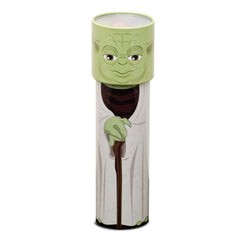Star Wars Yoda Kaleidoscope by Tobar - Little Citizens Boutique