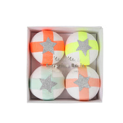 Fun Surprise Balls by Meri Meri