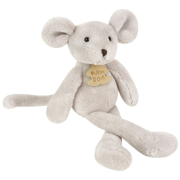 Bunny Sweety Souris  Soft Toy