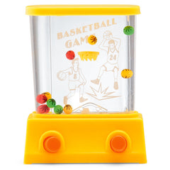 Water Game by Tobar - Little Citizens Boutique  - 4