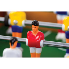 Wooden Tabletop Football by Tobar - Little Citizens Boutique  - 3