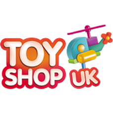 Toy Shop UK badge