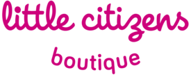 Little Citizens Boutique