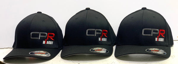 CPR M1 Army Hat
