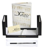 Xezo - Tribune 18K Gold B