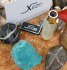 Xezo - Maestro All Mother of Pearl FG