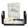 Xezo - Maestro Black Mother of Pearl FBP