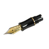 18k Gold-Plated Medium Line Nib