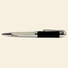 Xezo - Maestro Mother of Pearl Ball Pen