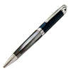 Maestro Mother of Pearl Ball Pen WB