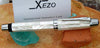 Xezo - Maestro All Mother of Pearl Chrome RS
