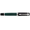 Incognito LeGrand Forest Green R
