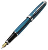 Freelancer Venetian Blue F-2