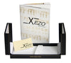 Xezo - Maestro All Mother of Pearl Gold RG