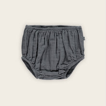 Load image into Gallery viewer, Woven Pants, Charcoal