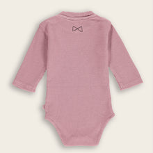 Load image into Gallery viewer, Body Suit, Petal