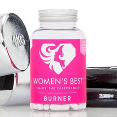 womens best fat burner