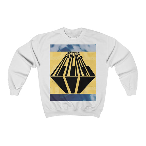 REVENGE OF THE DREAMERS III CREWNECKS