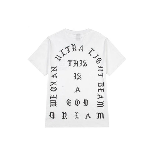 ULTRALIGHT BEAM TEE