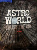 Astronomical Tee's