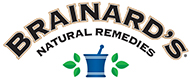 Brainard's Natural Remedies