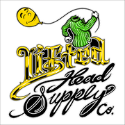Lifted Head Supply Co