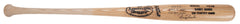 Game Issued Barry Bonds Signed Limited Edition 500 Home Run  Commemorative Louisville Slugger Bat | Barry Bonds