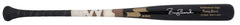 Barry Bonds Signed Game Used SSK Pro Model Bat | Barry Bonds
