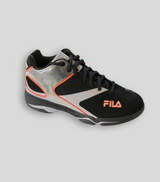 Game Used FILA Cleats - 2002 Season